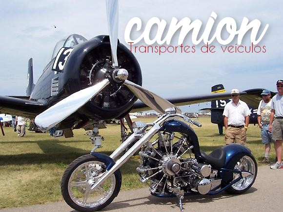 quanto custa para transportar uma moto de avião